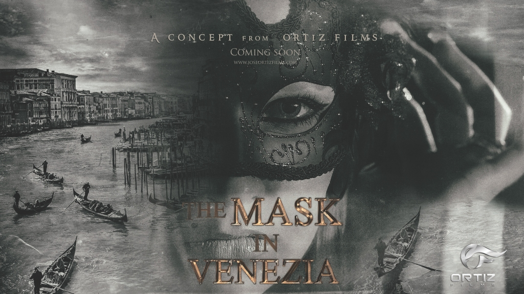 Vimeo Poster